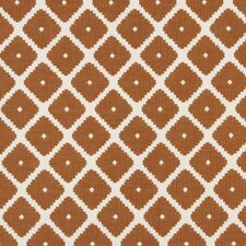 Souk Fabric - Copper