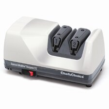Electric International Ultra Diamond Hone Knife Sharpener