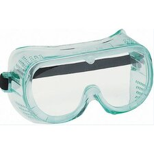 Welders Goggles Clear