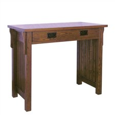 J1s Writing Desk with Drawer