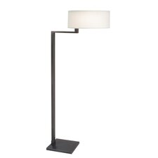 Quadratto Floor Lamp