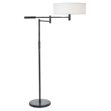 Perno Floor Lamp