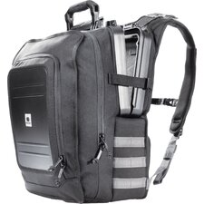 Pelican ProGear Elite Urban Tablet Backpack