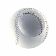 Baseball Award Paperweight