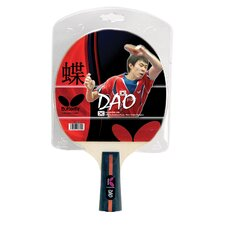 Dao Table Tennis Racket