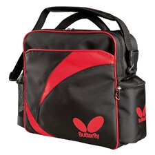 Cassio Shoulder Table Tennis Bag