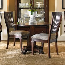 Abbott Place 5 Piece Dining Set