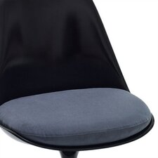 Replacement Seat Cushion for Saarinen Tulip™ Side Chair