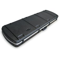 Gun and Rifle Hard Cases
