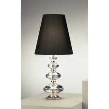 Claridge Legume Table Lamp