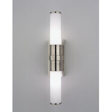 Roderick 2 Light Bath Vanity Light