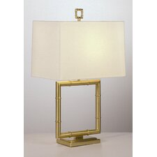 Jonathan Adler Meurice Table Lamp
