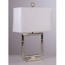 Jonathan Adler Meurice Square Table Lamp