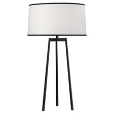 Shinto Tripod Table Lamp