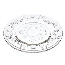 "LaRochere 6.5"" Salad Plate (Set of 6)"