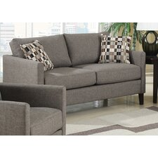 Nely Loveseat