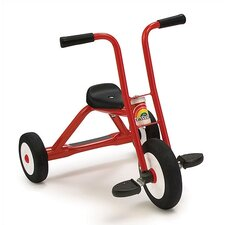 Speedy Tricycle