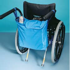 Wheelchair Carry-All Bag