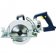 110 V Circular/Framing Saw