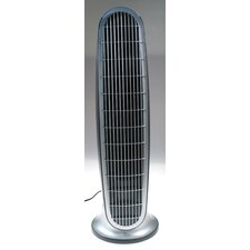 Air Purifier Oscillating Tower