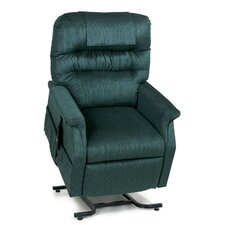 Value Series Monarch Medium 3-Position Lift Chair