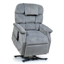 Traditional Series Cambridge Medium 3-Position Lift Chair