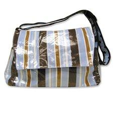 designer tote diaper bags y8qf  designer tote diaper bags