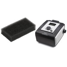 PR System One Remstar Foam Pollen Filter (2 Pack)
