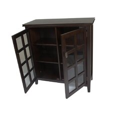 Artisan Medium Storage Cabinet