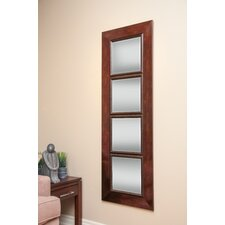 Somerset Decorative Mirror