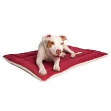 DownTime Reversible Pet Bed