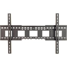 "Universal Adjustable Wall Mount for 32""-80"" Monitor"