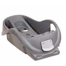 Certo Infant Car Seat Base