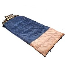 Nevada +0 Degree F Sleeping Bag