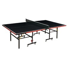 Arlington Indoor Tennis Table