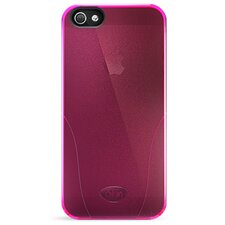 Solo Case for iPhone 5