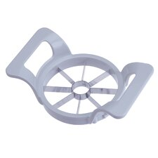 Single Step Apple Wedger and Corer