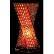 Adong Square 1 Light Table Lamp