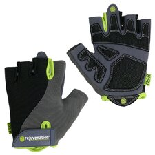 Men's Pro Power Gloves
