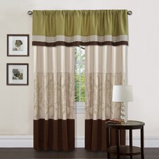 Hester Window Treatment Collection