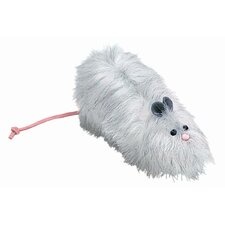 Rat-A-Cat-Cat Toy