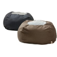 Hemp Eco Drop Dog Bed