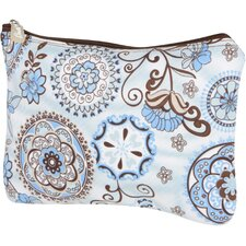 Starry Sky Cosmetic Bag