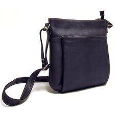 Cross Body Town Bag