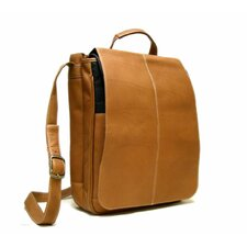 Vertical Laptop Messenger