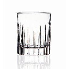 RCR Timeless Shot Glass (Set of 6)