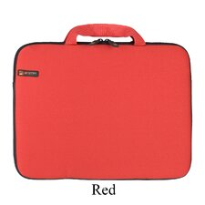"15.4"" Neoprene Netbook Sleeve"