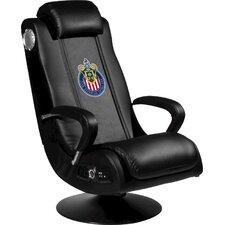 MLS Gaming Chair