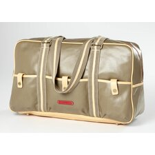 "Carina 18"" Pocket Duffel"