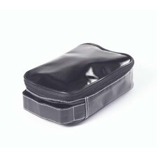 Wellie Small Toiletry Case
